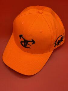 SLG TT Blaze Ball Cap